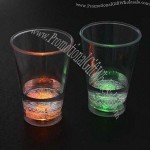 Wholesale LED Flashing Cup
