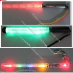 Wholesale LED Wand