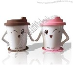 Wholesale Love Cup