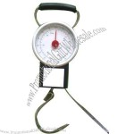Wholesale Luggage Scale with Tape Measure
