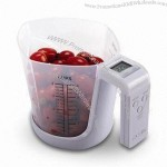 Wholesale Measuring Cup Scale