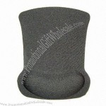 Wholesale Memory Foam Pad