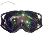 Wholesale Motorcycle Glasses