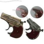 Wholesale Novelty Gun Lighter