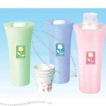 Wholesale Paper Cup Holder