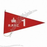 Wholesale Pennant