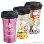 Wholesale Plastic Advertising cup