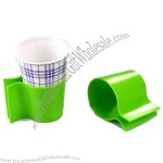 Wholesale Plastic Cup Holder