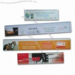 Wholesale Plastic Rulers