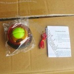 Wholesale Power Ball
