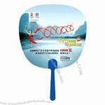 Wholesale PP Fan