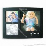 Wholesale Recording Photo Frame
