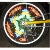 Wholesale Spoke Wheel Light