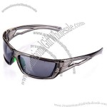 Wholesale Sports Sunglasses(1)