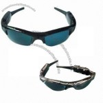 Wholesale Spy Sunglasses