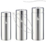 Wholesale Stainless Steel Insulation Cup