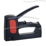 Wholesale Stapler Gun