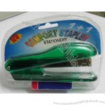 Wholesale Stapler Set