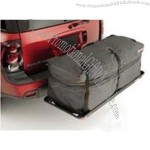 Wholesale Waterproof Cargo Bag