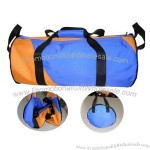 Wholesale Waterproof Duffle Bag