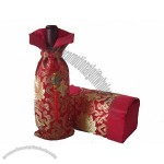 Wholesale Wine Bottle Cover