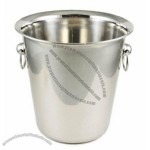 Wholesale Wine Bucket
