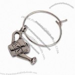 Wholesale Wine Charms(1)