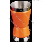 Wholesale Wine Cup