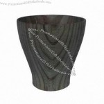 Wholesale Wooden Cup
