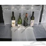 Wine Air Bag, Inflatable Protective packaging