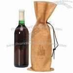 Wine Bag - Kitchen Accessories