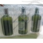 Wine Bottle Air Bag Protective Inflatable Packaging