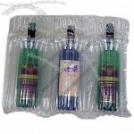 Wine Inflatable Protective Packaging
