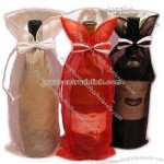 Wine Pouch(1)