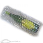 Wine Sleeves, Protective Packaging for Wine Bottles