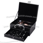 Wine Tool Gift Set 8pcs