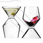 Winetini Glass