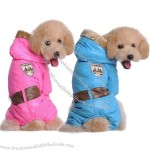 Winter Clothes for Pets