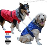 Winter Warm Waterproof Pet Clothes