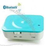 Wireless Bluetooth 4.0 Anti-Lost Alarm for iPhone Security Tag