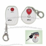 Wireless Electronics Key Finder