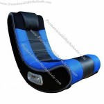 Wireless Game Chair