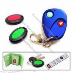Wireless Key Finder with Beep Sound