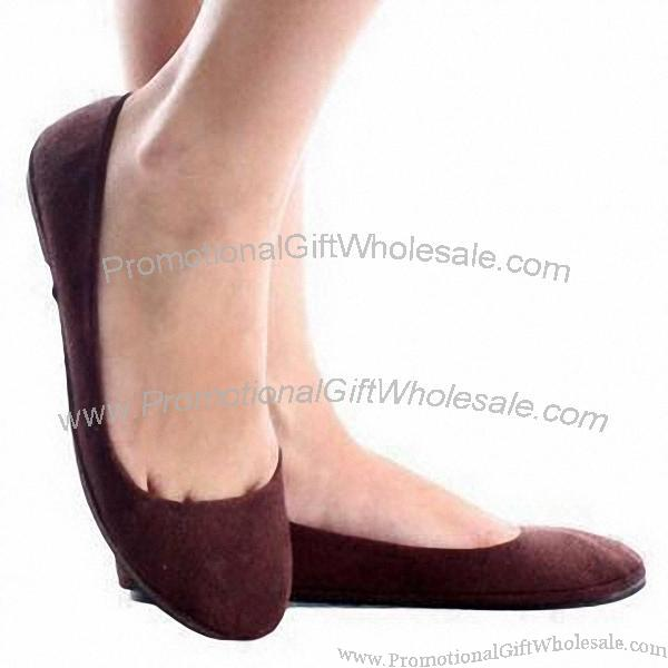 Women s Flat Ballet Casual Shoes, Fashionable and Comfortable China