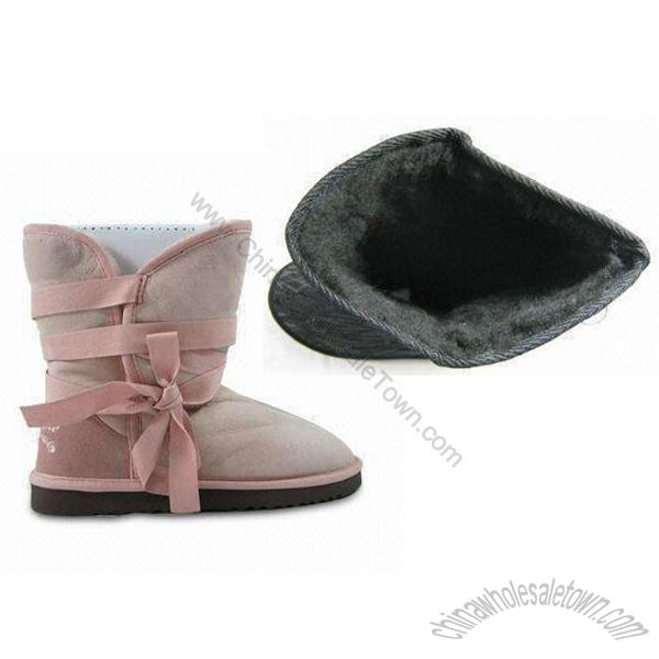 Women s Snow Boots(11) China Suppliers, Wholesale Price Factory Direct