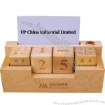 Calendar Manufacturer China Wholesale Calendar Suppliers
