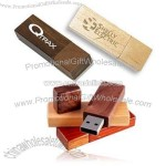 Wooden USB Flash Drives(1)