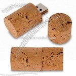 Wooden USB Flash Drives(2)