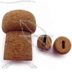 Wooden USB Flash Memory Stick(1)