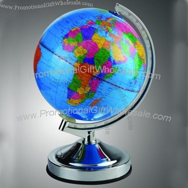 Buy World Globe Touch Table Lamp Online Wholesale Price 355840405